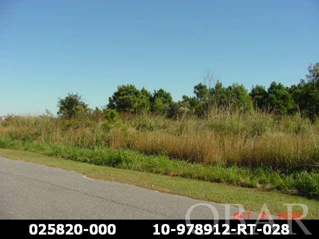 0 W Highway 64/264, Manteo, NC 27954