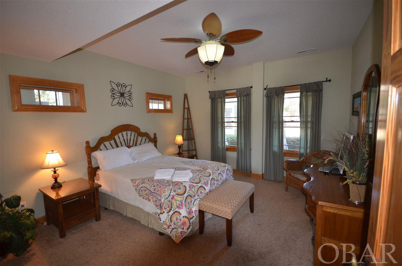776 Hunt Club Drive, Corolla, NC 27927, 6 Bedrooms Bedrooms, ,6 BathroomsBathrooms,Residential,For sale,Hunt Club Drive,101110