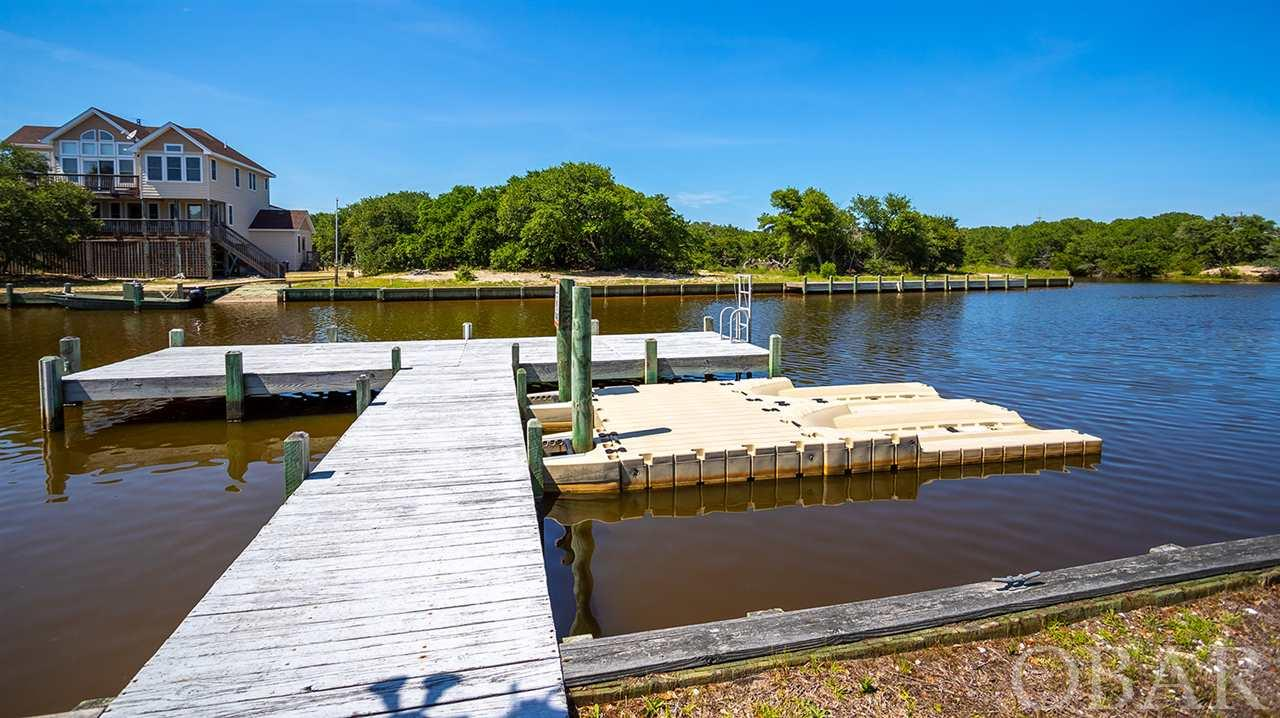 433 Brant Road,Corolla,NC 27927,3 Bedrooms Bedrooms,2 BathroomsBathrooms,Residential,Brant Road,101123