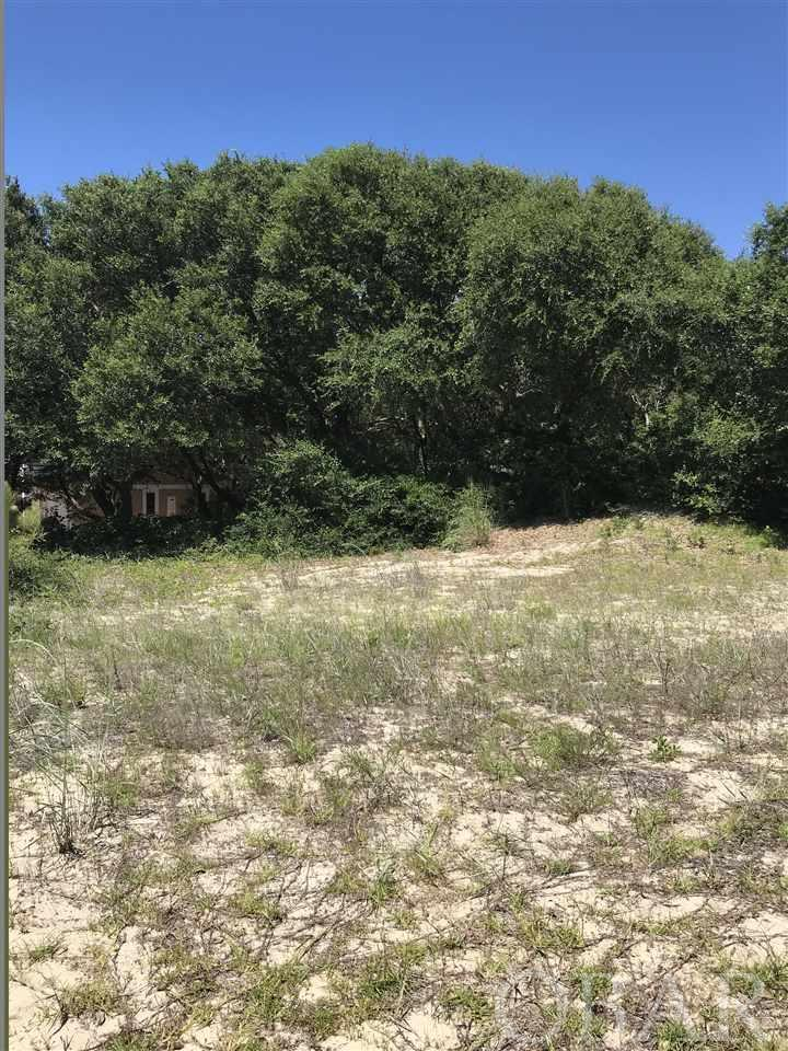 824 Whistler Court, Corolla, NC 27927, ,Lots/land,For sale,Whistler Court,101200