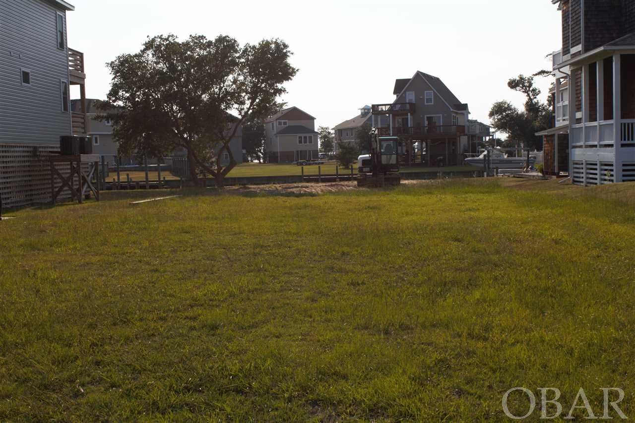 135 Lee Court, Kill Devil Hills, NC 27948, ,Lots/land,For sale,Lee Court,101212