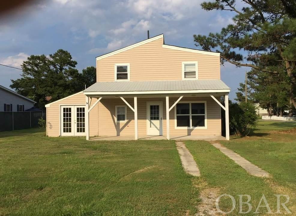 100 N Goosewing Court Unit 5A, Grandy, NC 27939