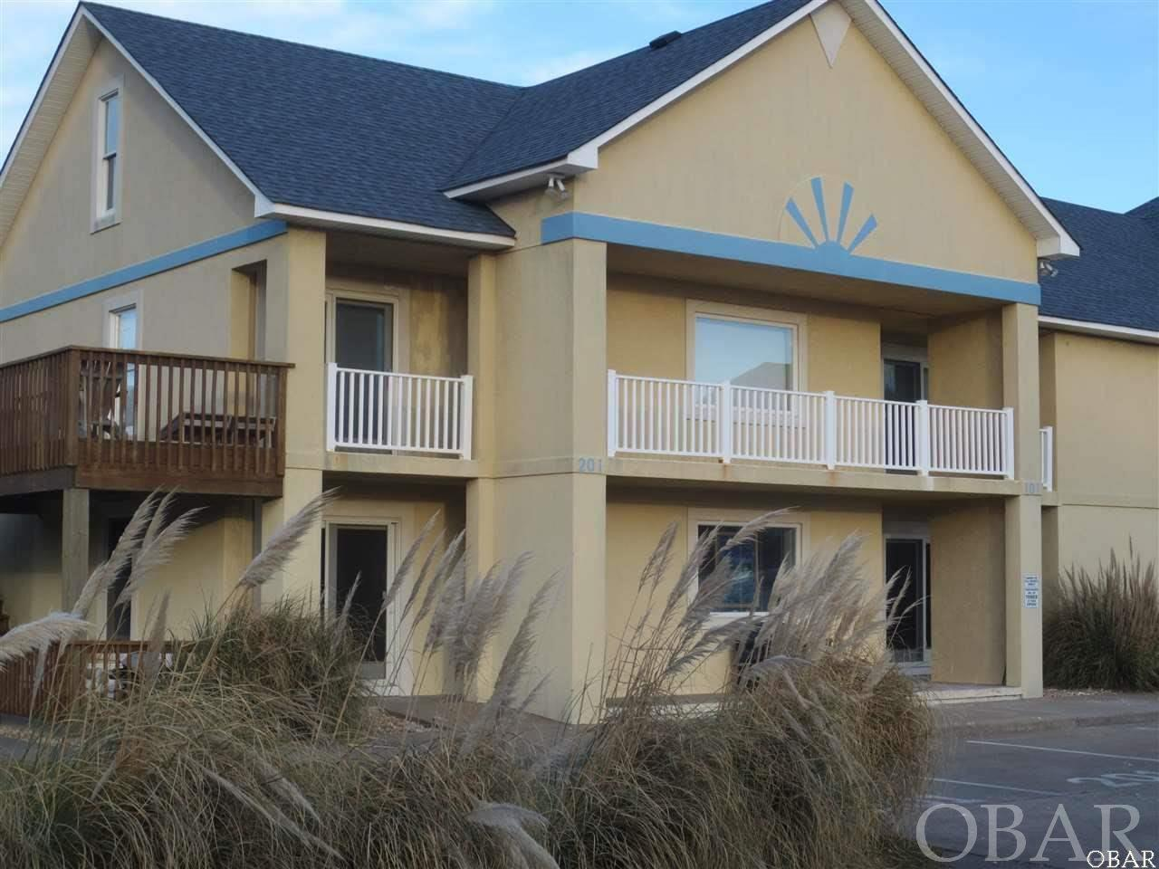57211 Atlantic View Drive, Hatteras, NC 27943, 2 Bedrooms Bedrooms, ,2 BathroomsBathrooms,Residential,For sale,Atlantic View Drive,101252