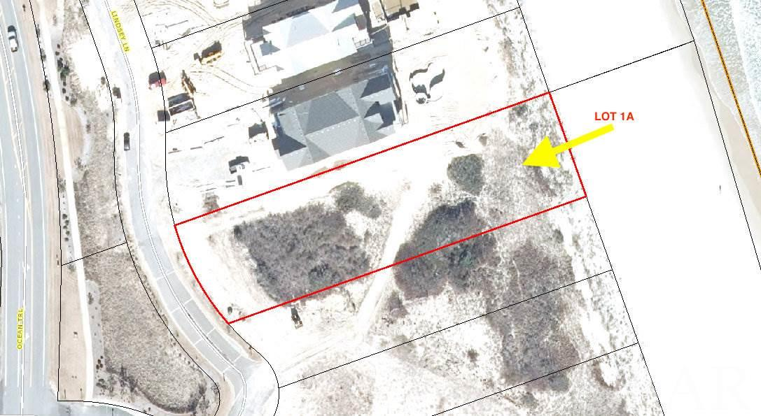 341 Lindsey Lane,Corolla,NC 27927,Lots/land,Lindsey Lane,101270