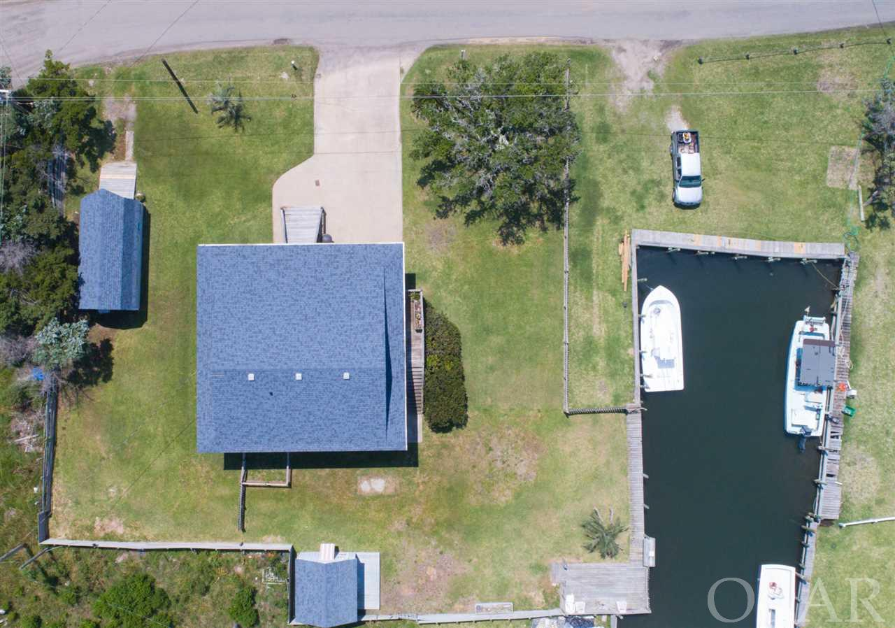 57174 Altona Lane, Hatteras, NC 27943, 2 Bedrooms Bedrooms, ,1 BathroomBathrooms,Residential,For sale,Altona Lane,101297