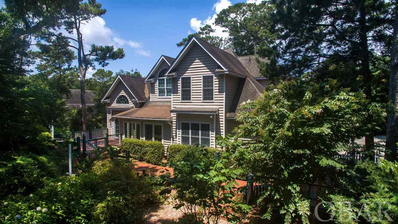 106 William and Mary Way, Manteo, NC 27954, 4 Bedrooms Bedrooms, ,2 BathroomsBathrooms,Residential,For sale,William and Mary Way,101307