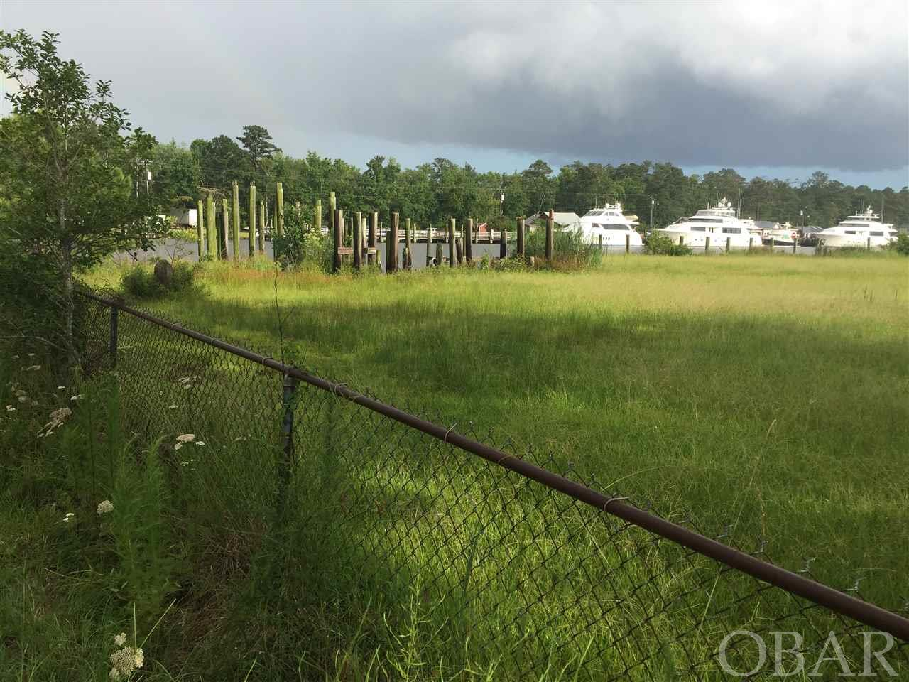 TBD Coinjock Development Road, Coinjock, NC 27923, ,Lots/land,For sale,Coinjock Development Road,101309