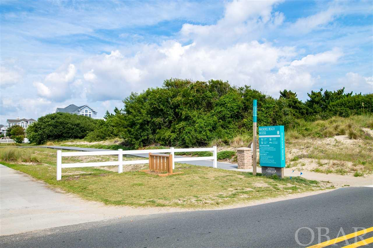 943 Whalehead Drive, Corolla, NC 27927, ,Lots/land,For sale,Whalehead Drive,101321