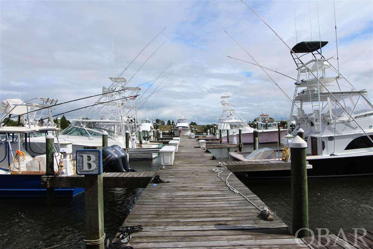 89 Sailfish Drive, Manteo, NC 27954, ,Lots/land,For sale,Sailfish Drive,101340