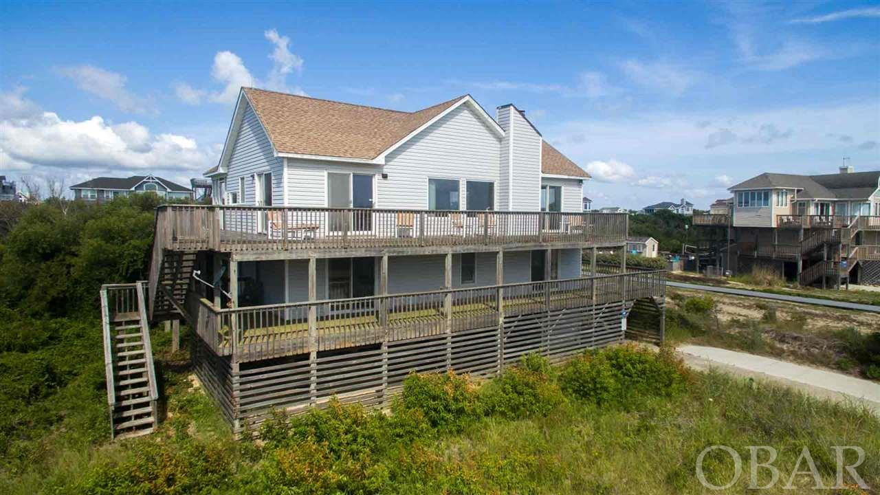 houses for sale in corolla nc