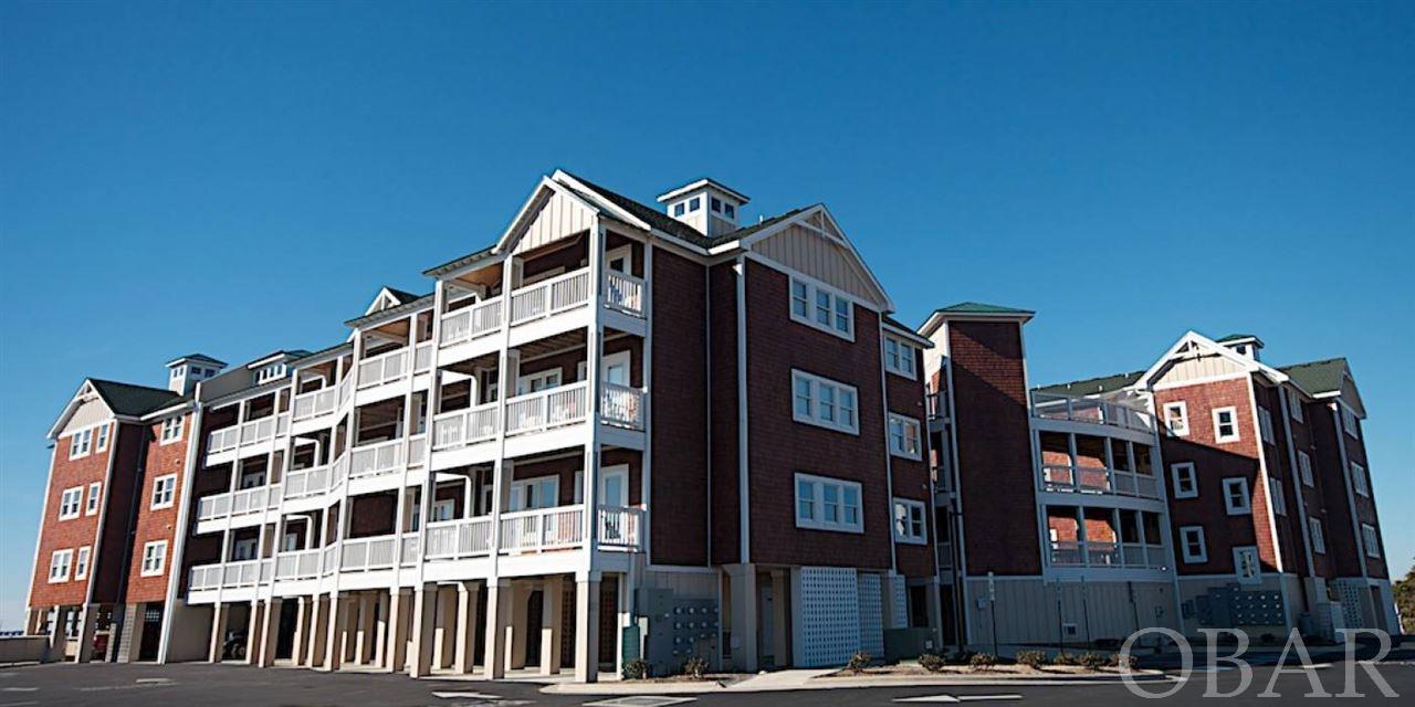 107 W Gray Eagle Street Unit 202, Nags Head, NC 27959