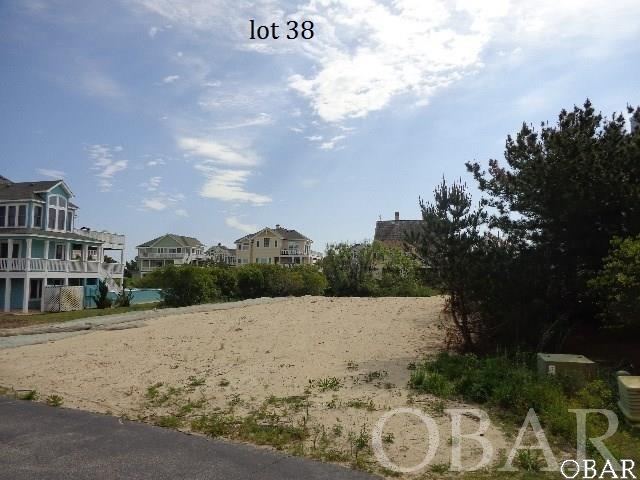 793 Mercury Road, Corolla, NC 27927, ,Lots/land,For sale,Mercury Road,101381