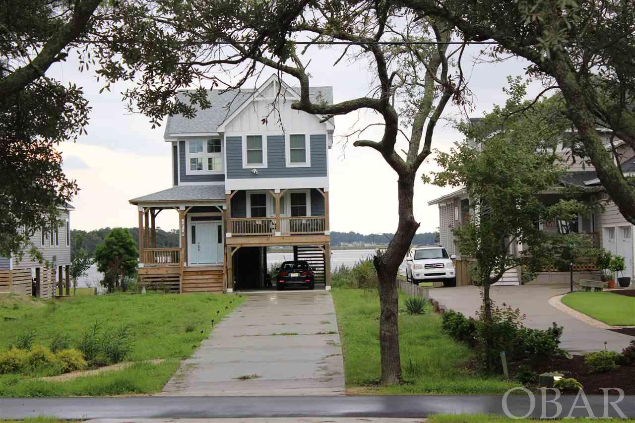 1715 Bay Drive,Kill Devil Hills,NC 27948,3 Bedrooms Bedrooms,2 BathroomsBathrooms,Residential,Bay Drive,101406
