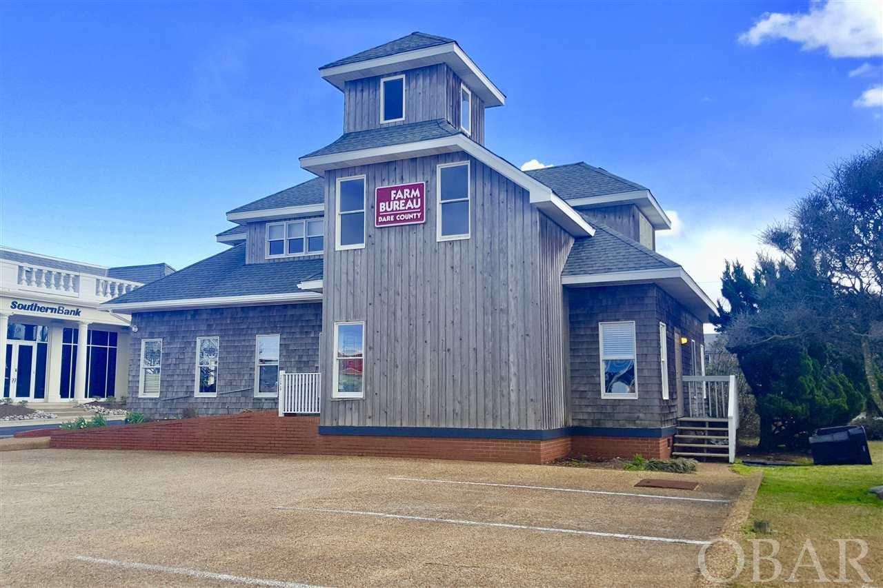111 Carlton Avenue,Kill Devil Hills,NC 27948,Commercial/industrial,Carlton Avenue,101415