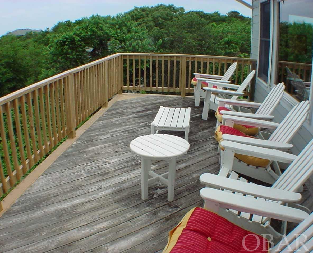 288 Sea Oats Trail Lot 24
