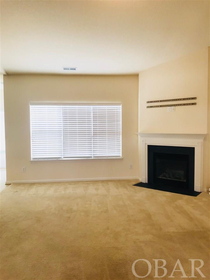 181 Pier Landing Loop,South Mills,NC 27976,4 Bedrooms Bedrooms,2 BathroomsBathrooms,Residential,Pier Landing Loop,101449