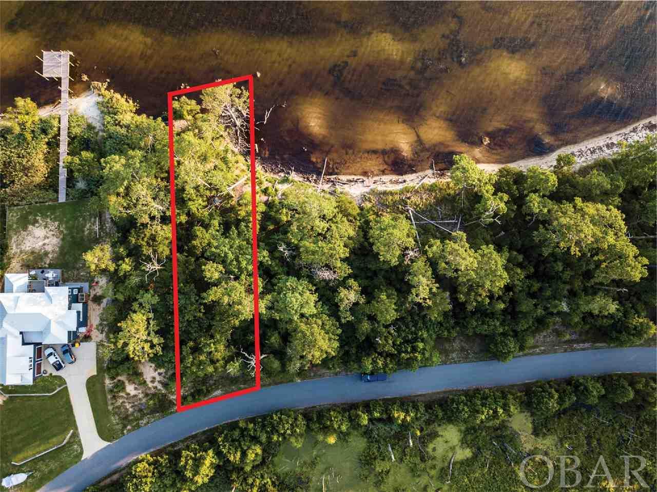 236 Tower Lane Lot: 19, Kill Devil Hills, NC 27948