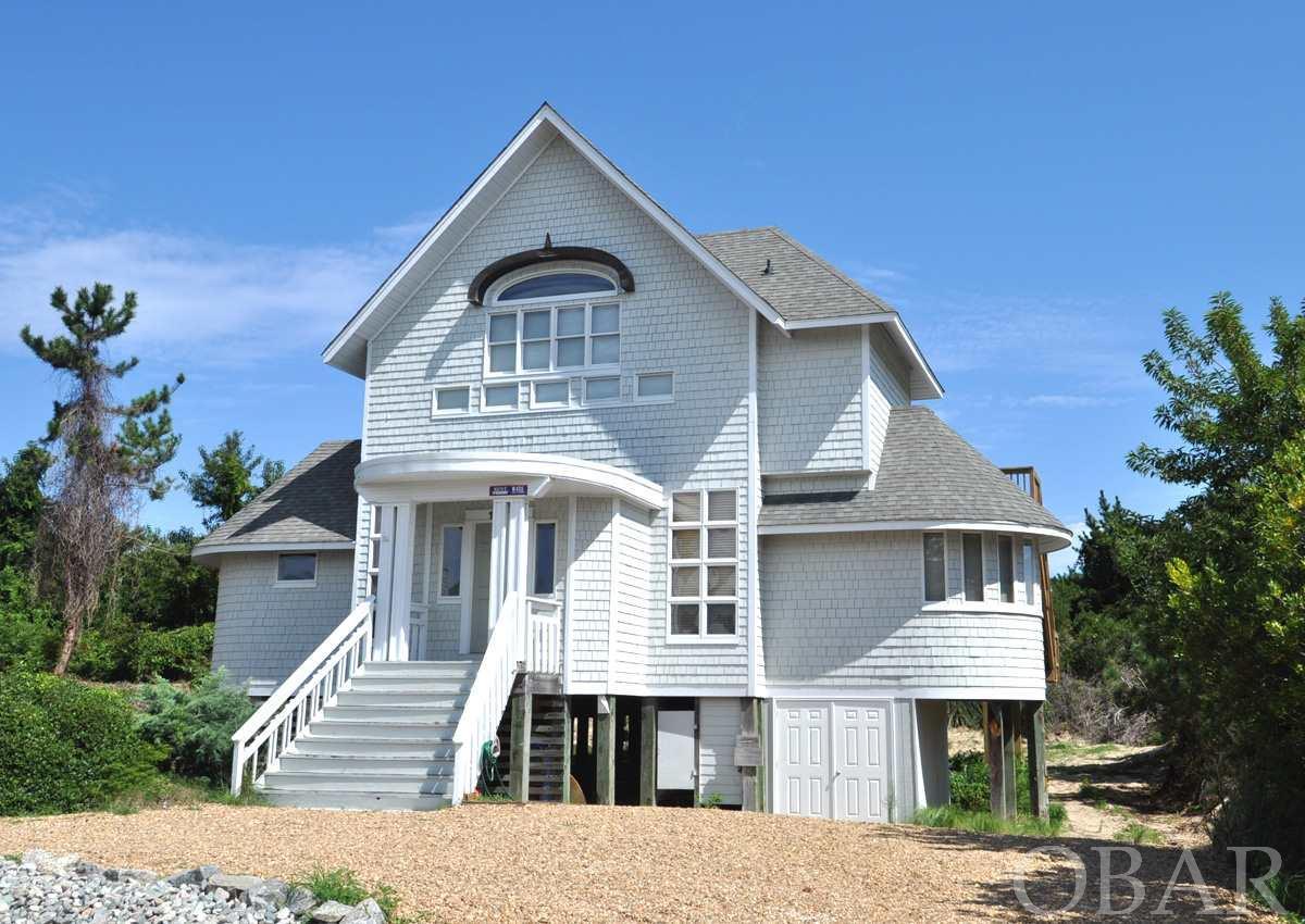 185 Schooner Ridge Drive Lot 35, Duck, NC 27949