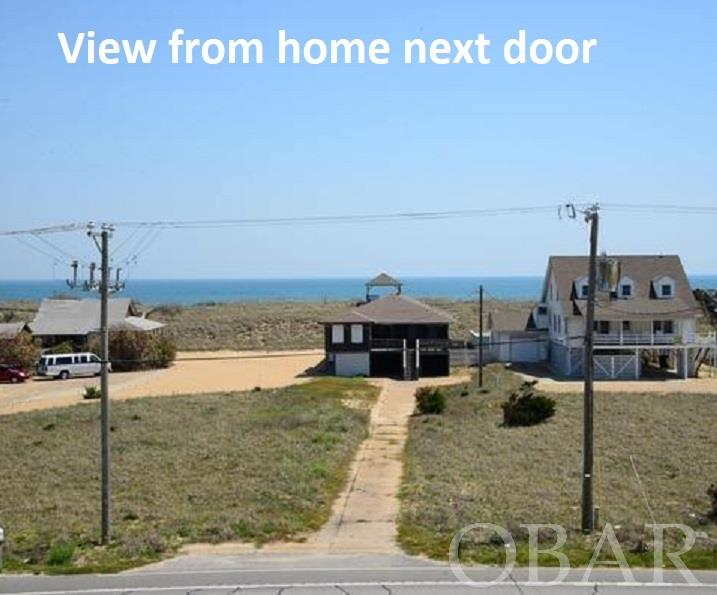 1408 S VIRGINIA DARE TRAIL, KILL DEVIL HILLS, NC 27948  Photo 18