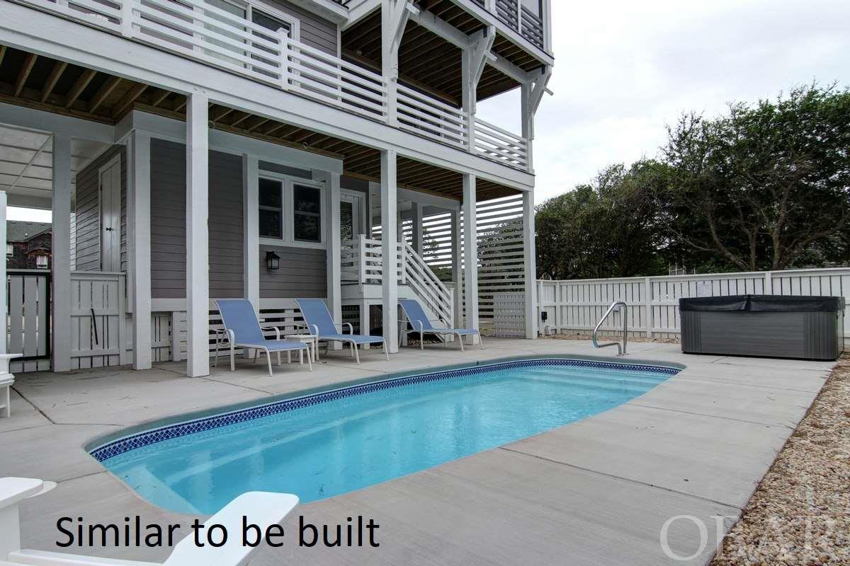 1408 S VIRGINIA DARE TRAIL, KILL DEVIL HILLS, NC 27948  Photo 19
