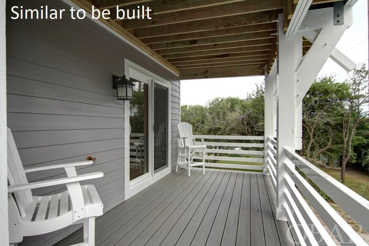 1408 S VIRGINIA DARE TRAIL, KILL DEVIL HILLS, NC 27948  Photo 20