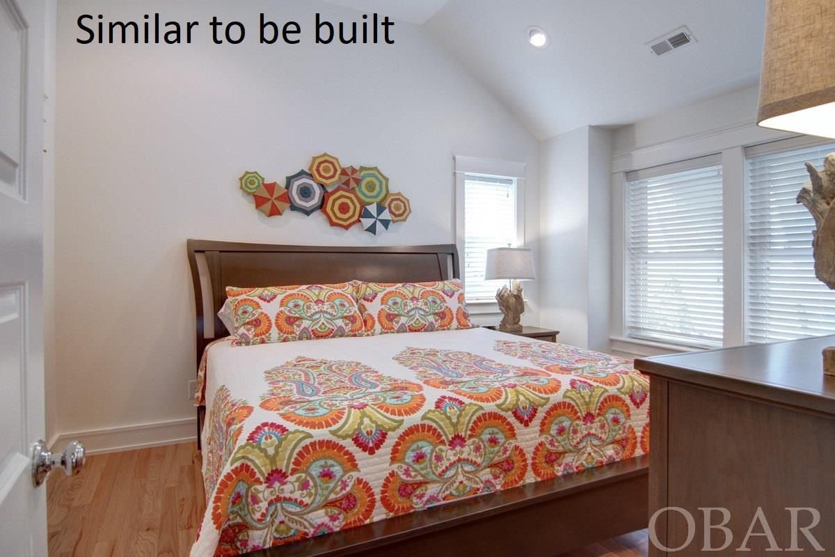 1408 S VIRGINIA DARE TRAIL, KILL DEVIL HILLS, NC 27948  Photo 8