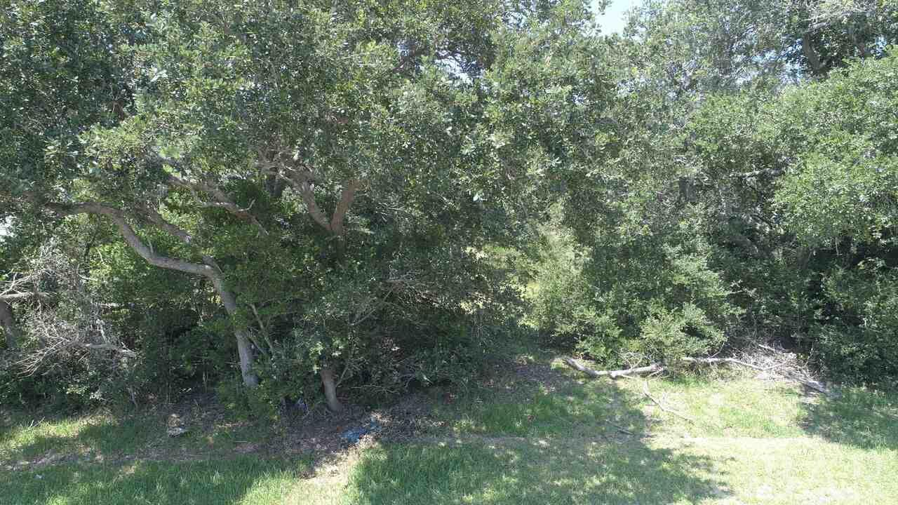 47194 Rocky Rollinson Road Lot 2, Buxton, NC 27920