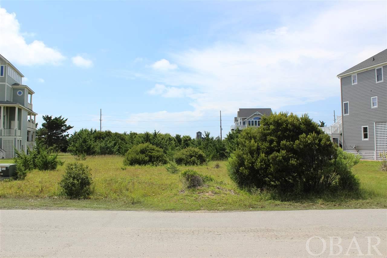 40344 Ocean Isle Loop Lot 20, Avon, NC 27915