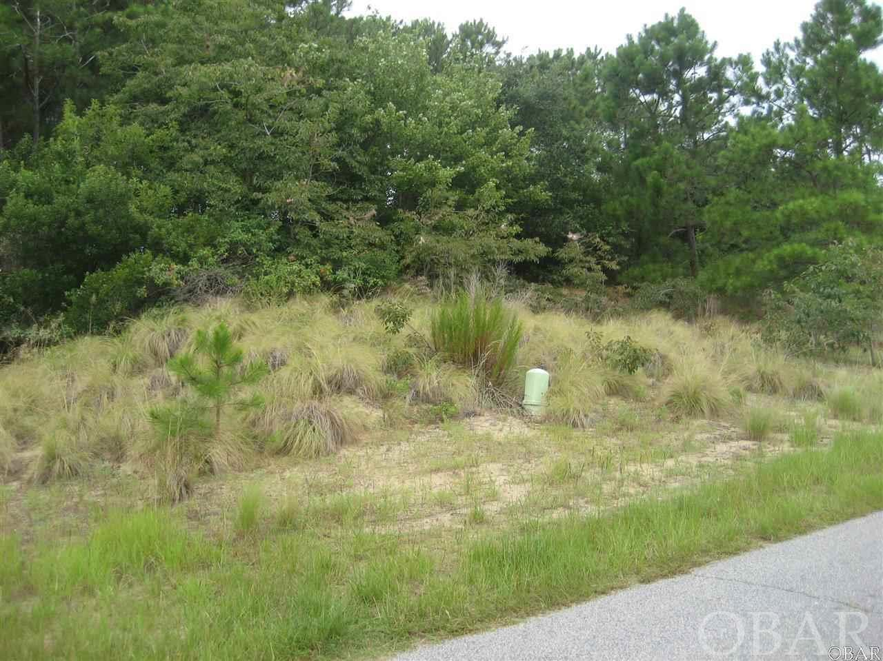 1060 Corolla Drive, Corolla, NC 27927, ,Lots/land,For sale,Corolla Drive,101546