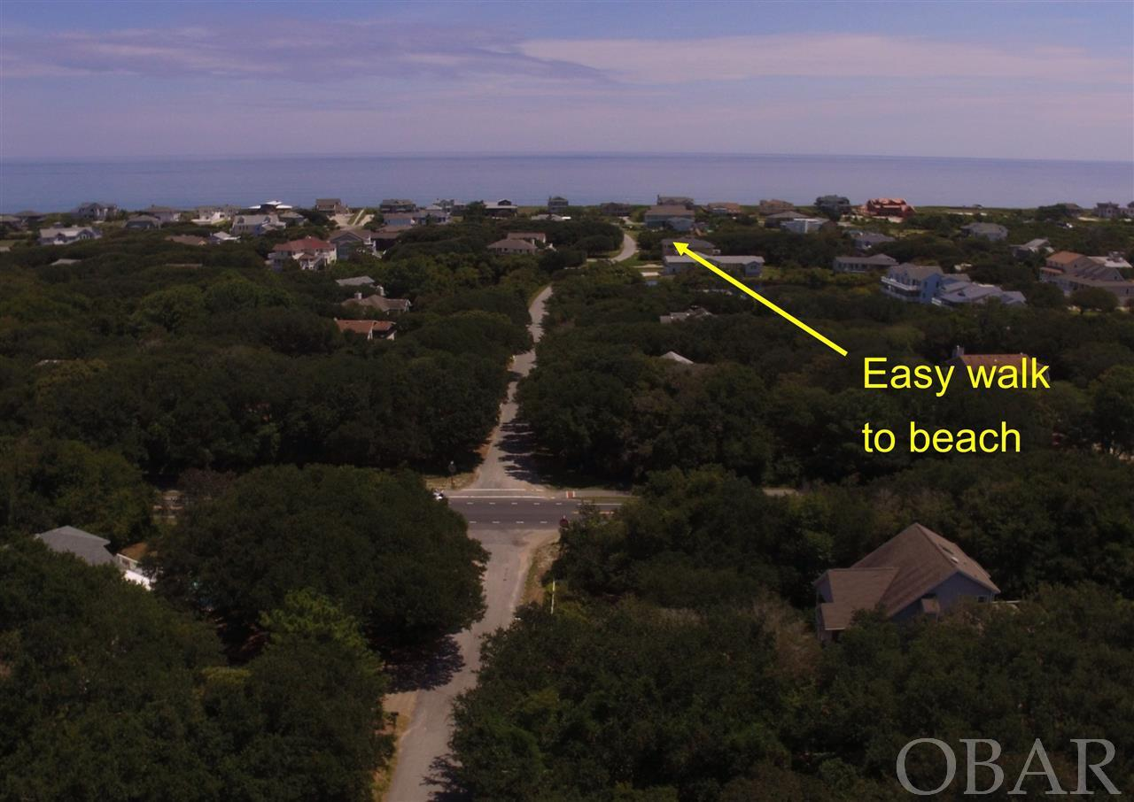 33 Tenth Avenue Lot 38