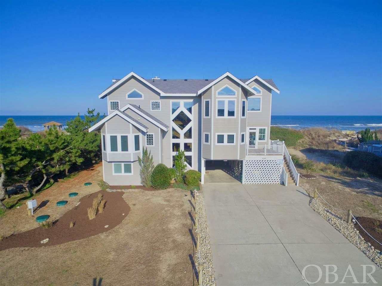 1049 Lighthouse Drive, Corolla, NC 27927, 7 Bedrooms Bedrooms, ,7 BathroomsBathrooms,Residential,For sale,Lighthouse Drive,101613