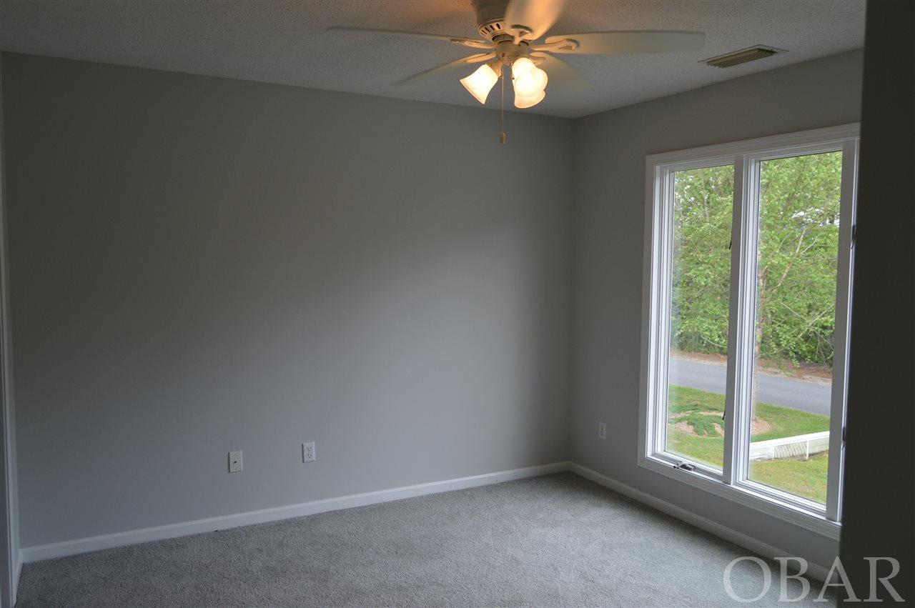 4117 Tarkle Ridge Drive Lot 18