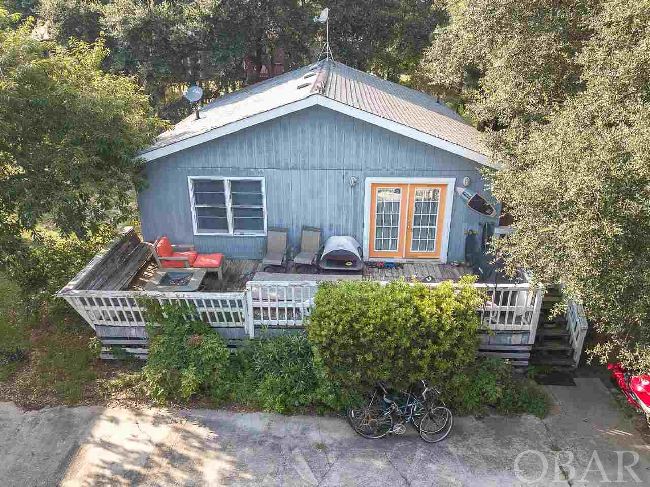 308 Palmetto Street,Kill Devil Hills,NC 27948,2 Bedrooms Bedrooms,1 BathroomBathrooms,Residential,Palmetto Street,101694