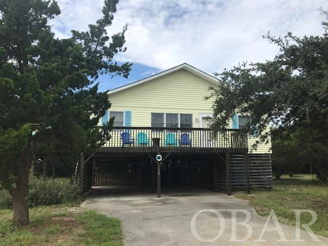 104 Landing Drive,Kill Devil Hills,NC 27948,4 Bedrooms Bedrooms,2 BathroomsBathrooms,Residential,Landing Drive,101711