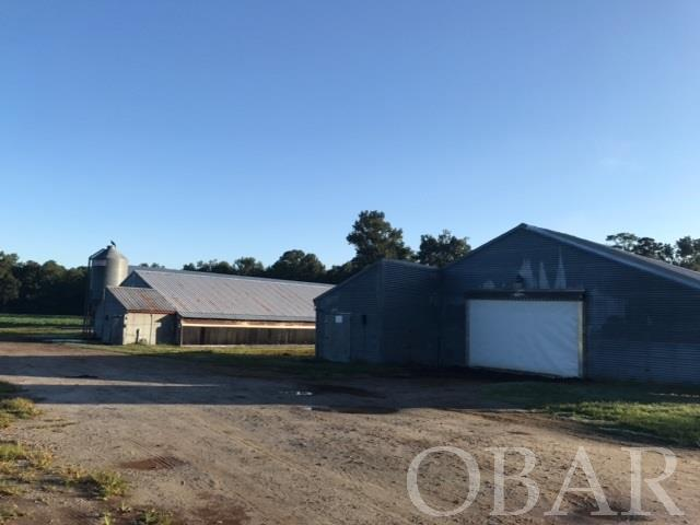 5037 Fort Branch Road, Williamston, NC 27871-9012, ,Commercial/industrial,For sale,Fort Branch Road,101729