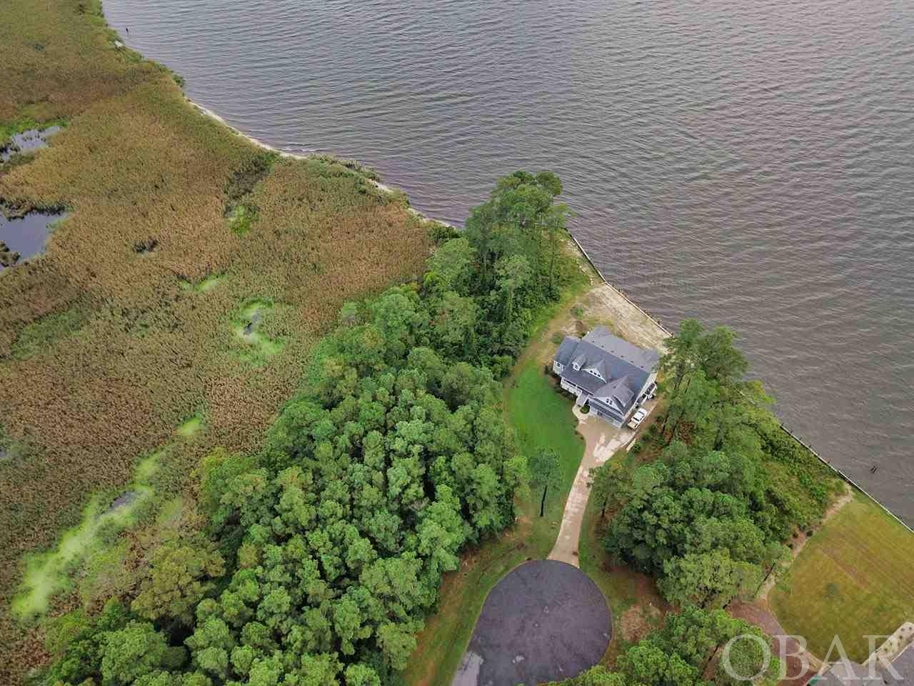 279 Kilmarlic Club, Powells Point, NC 27966, ,Lots/land,For sale,Kilmarlic Club,101734