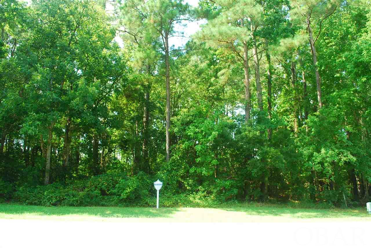 137 Long Point Circle, Powells Point, NC 27966, ,Lots/land,For sale,Long Point Circle,101736