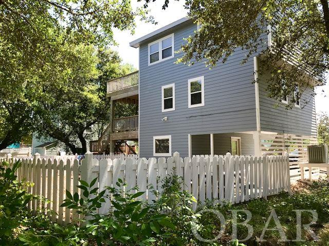 765 Lakeview Court Lot 18, Corolla, NC 27927