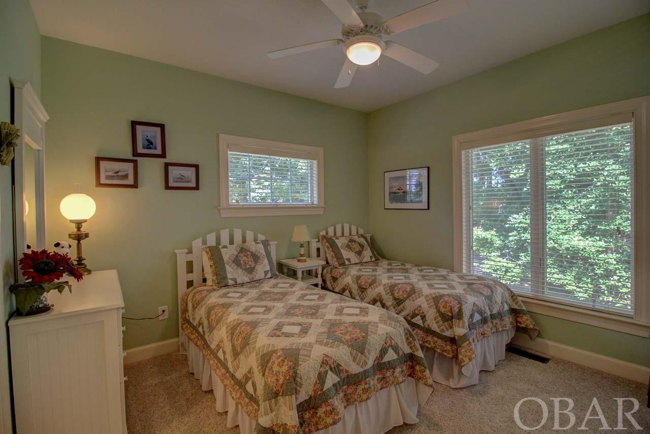 5005 MARTINS POINT ROAD, KITTY HAWK, NC 27949  Photo 20