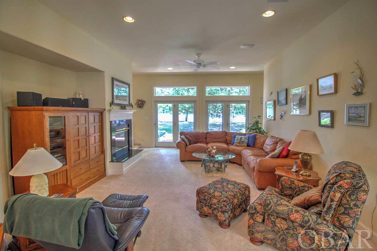 5005 MARTINS POINT ROAD, KITTY HAWK, NC 27949  Photo 8