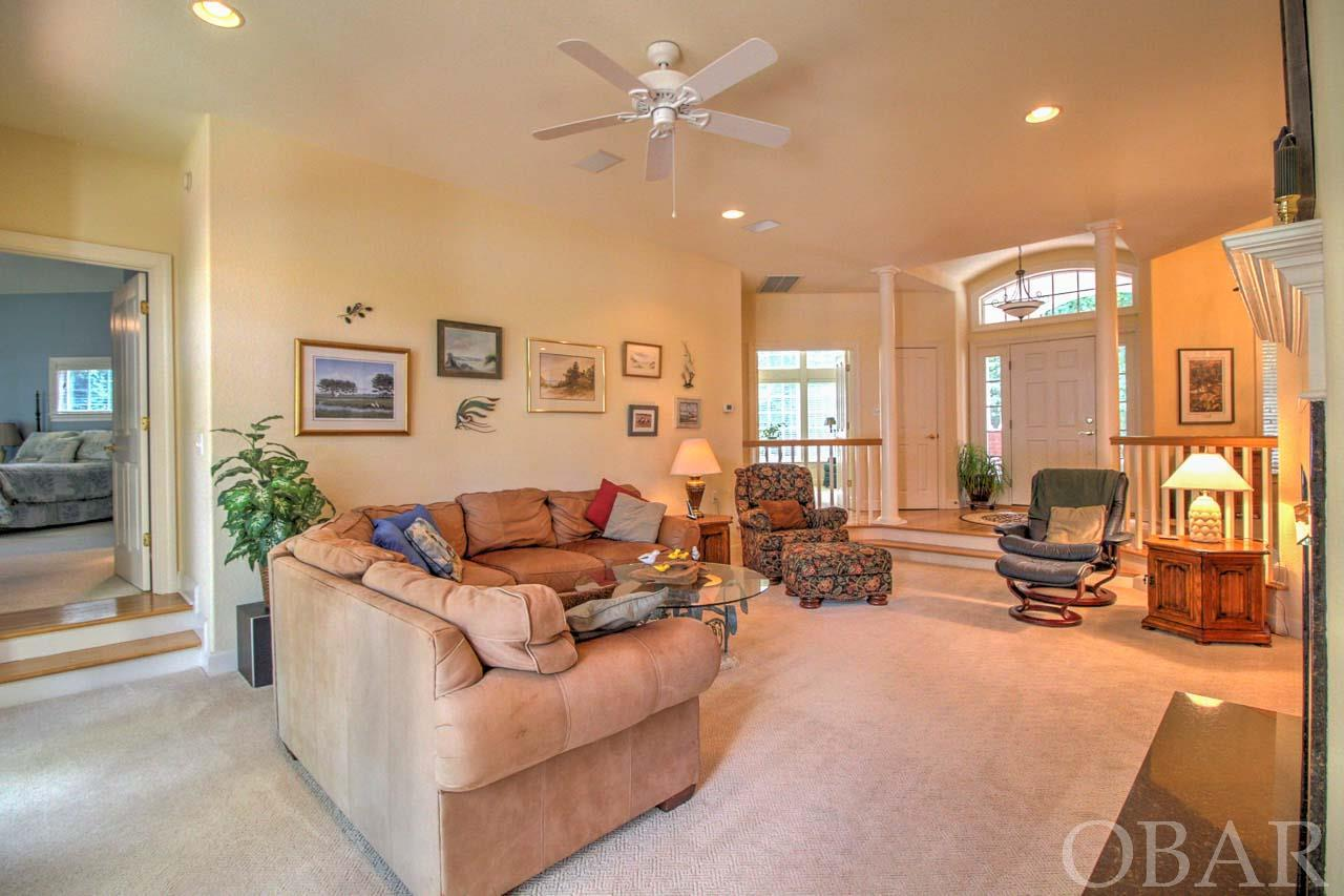 5005 MARTINS POINT ROAD, KITTY HAWK, NC 27949  Photo 9