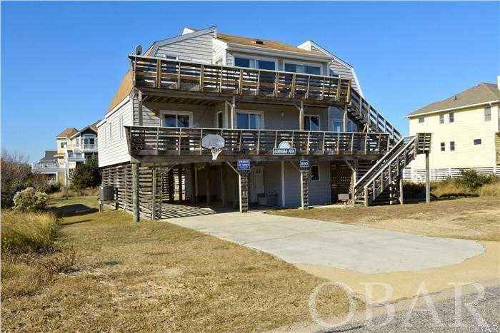 890 Lighthouse Drive, Corolla, NC 27927, 7 Bedrooms Bedrooms, ,3 BathroomsBathrooms,Residential,For sale,Lighthouse Drive,101823