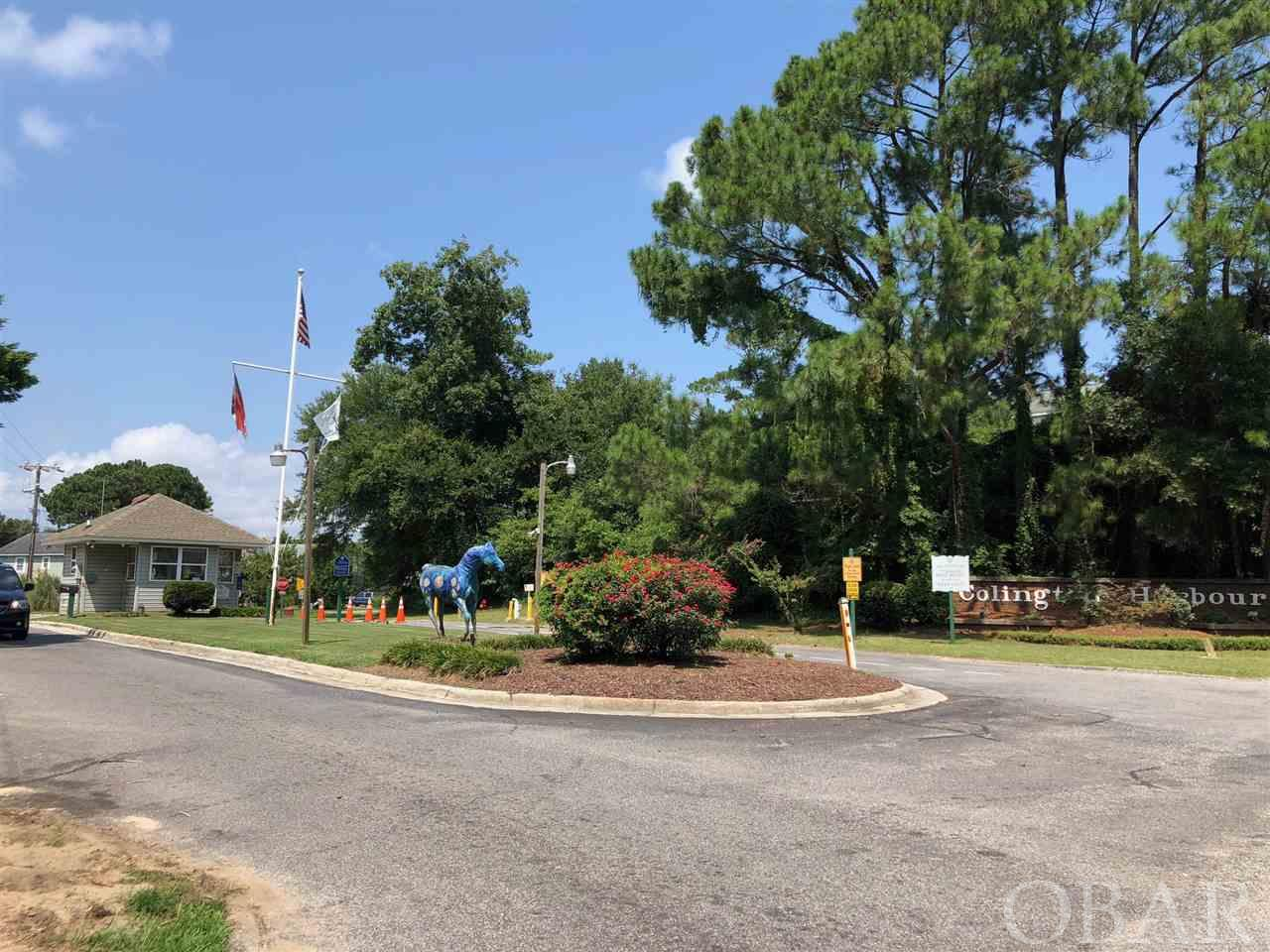 111 Broadbay Drive,Kill Devil Hills,NC 27948,Lots/land,Broadbay Drive,101858
