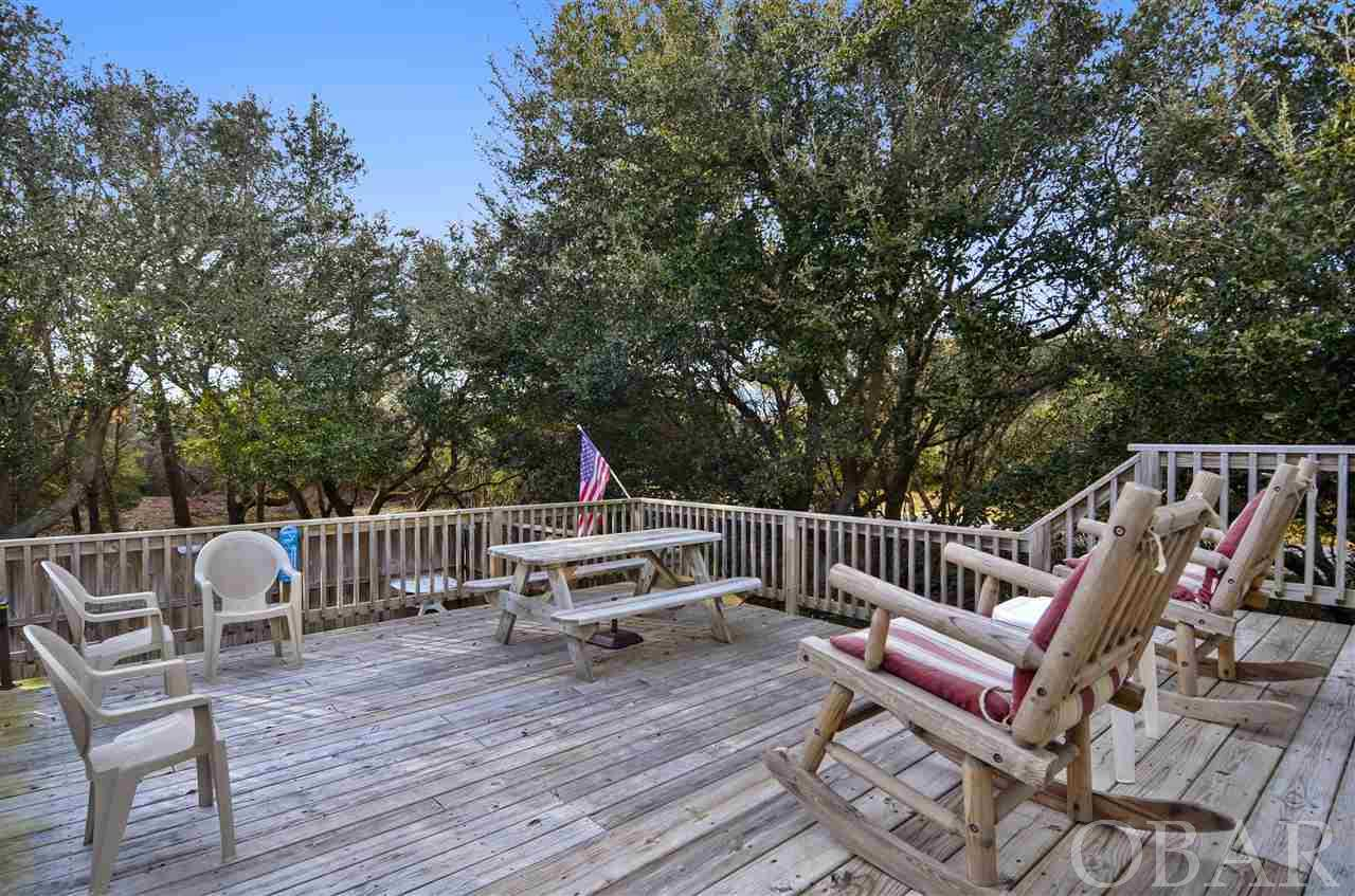 739 Willet Court, Corolla, NC 27927, 4 Bedrooms Bedrooms, ,2 BathroomsBathrooms,Residential,For sale,Willet Court,101897