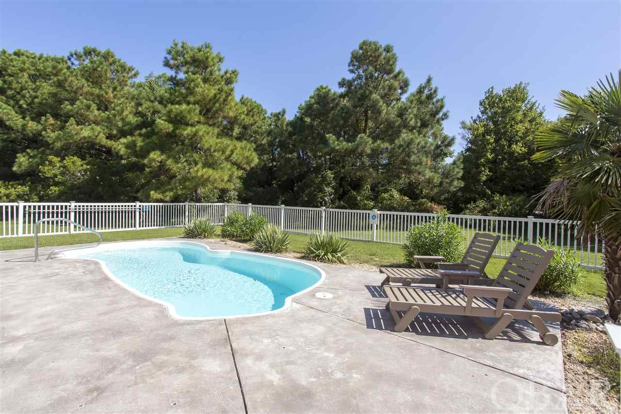 587 Golfview Trail, Corolla, NC 27927, 4 Bedrooms Bedrooms, ,3 BathroomsBathrooms,Residential,For sale,Golfview Trail,101906