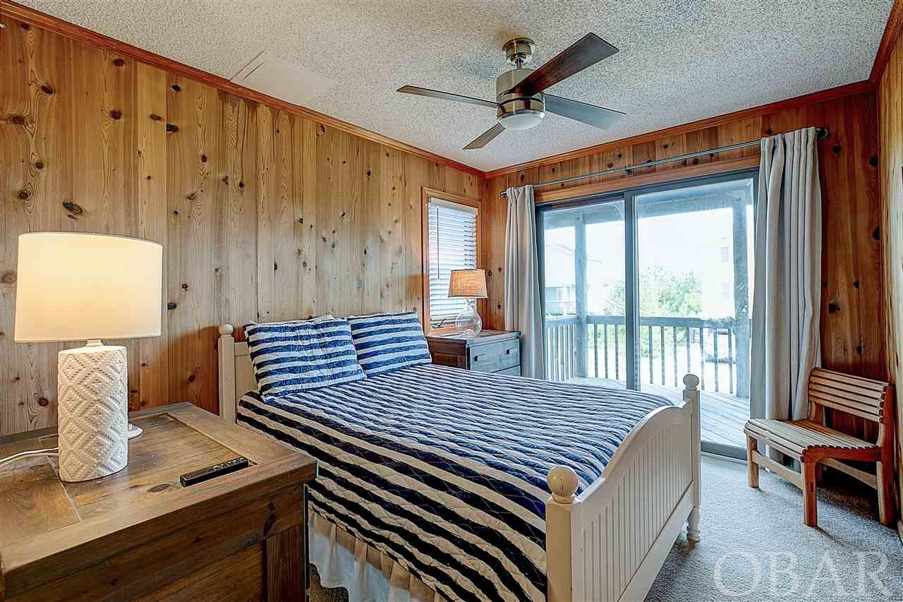 564 White Whale Way, Corolla, NC 27927, 4 Bedrooms Bedrooms, ,2 BathroomsBathrooms,Residential,For sale,White Whale Way,101909