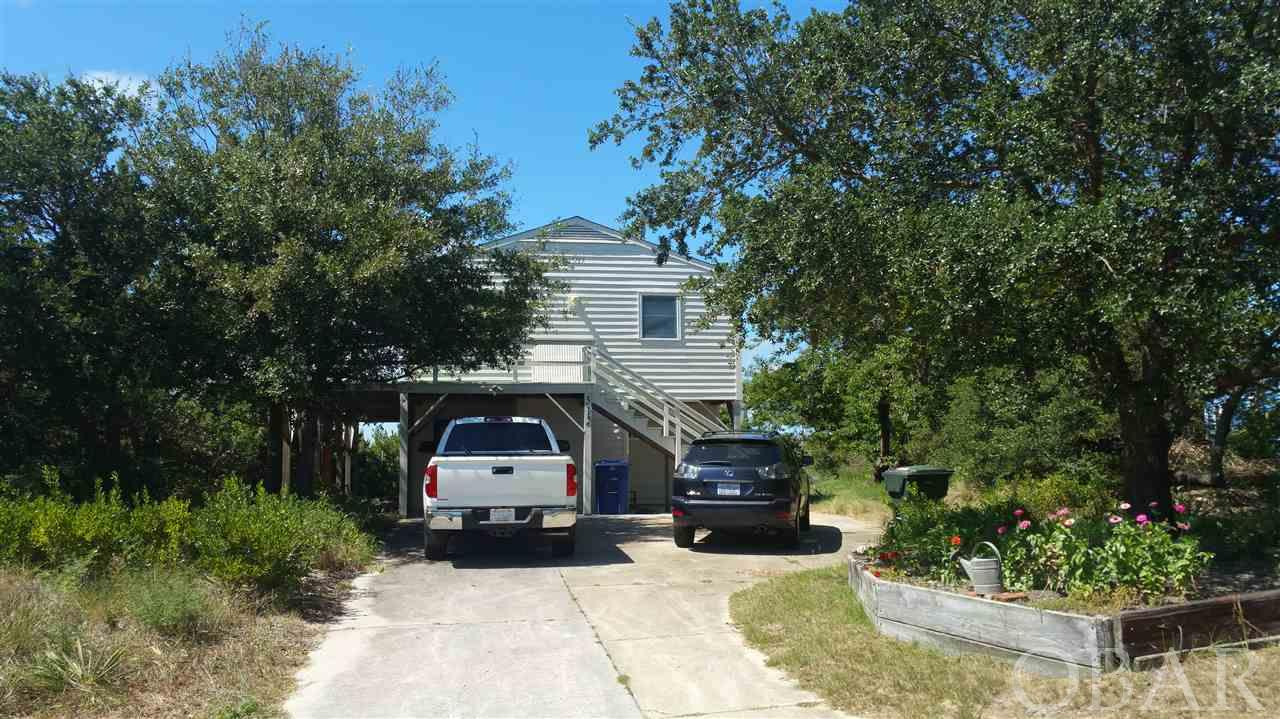 512 Hesperides Drive, Nags Head, NC 27959, 4 Bedrooms Bedrooms, ,2 BathroomsBathrooms,Residential,For sale,Hesperides Drive,101918