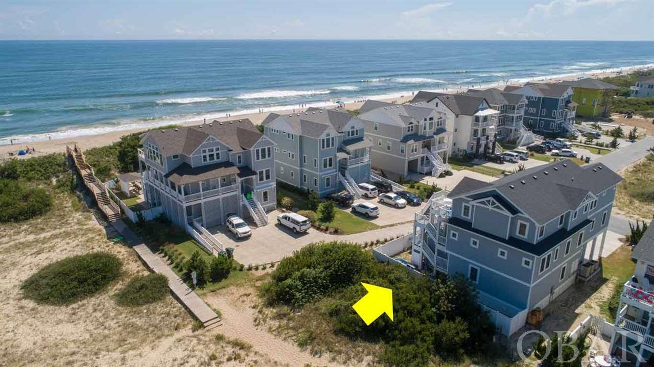 619 Tide Arch, Corolla, NC 27927, 8 Bedrooms Bedrooms, ,7 BathroomsBathrooms,Residential,For sale,Tide Arch,101919