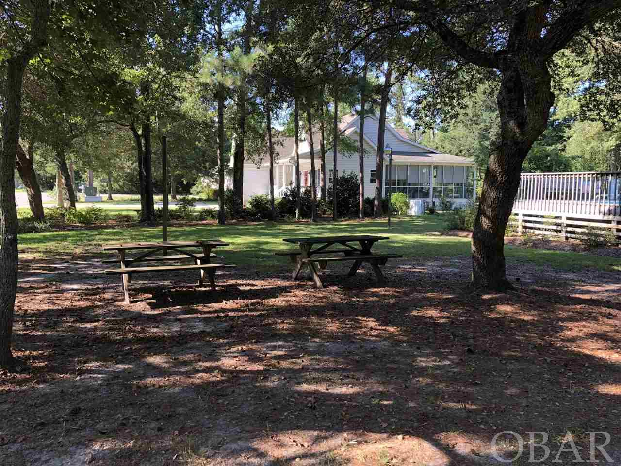 126 Raleigh Wood Drive, Manteo, NC 27954, ,Lots/land,For sale,Raleigh Wood Drive,101932