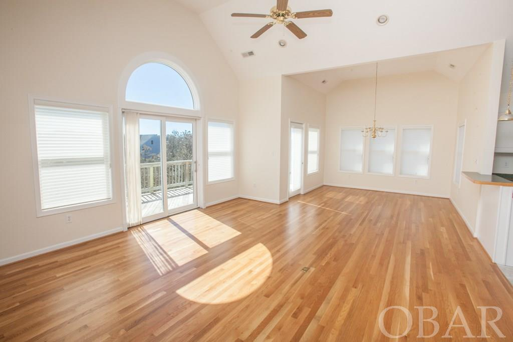 Harbour Bay Drive, Kitty Hawk, NC 27949, 4 Bedrooms Bedrooms, ,3 BathroomsBathrooms,Residential,For sale,Harbour Bay Drive,101958